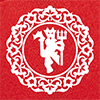 Manchester United Uzbekistan